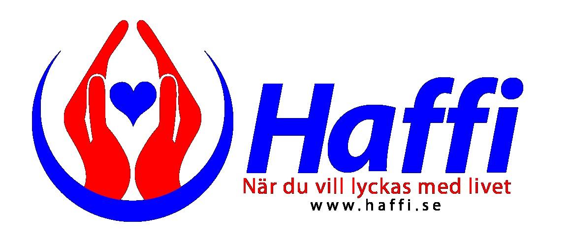 Haffi